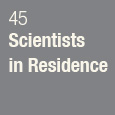 Scientists in Residence