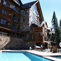 Bear Creek Lodge, Mountain VIllage, Colorado