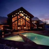 Mountain Lodge Telluride, Mountain Village, Colorado