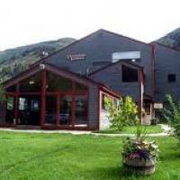 Telluride Lodge, Telluride, Colorado